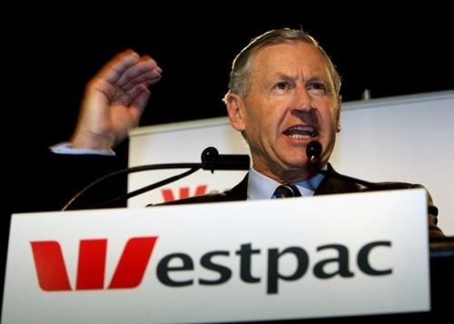 AUSTRALIA-BANKING-COMPANY-EARNINGS-WESTPAC