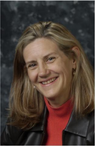 Dr Linda Duxbury
