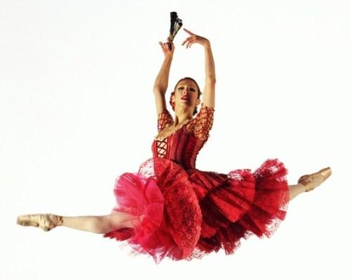ballerina_gallery_1