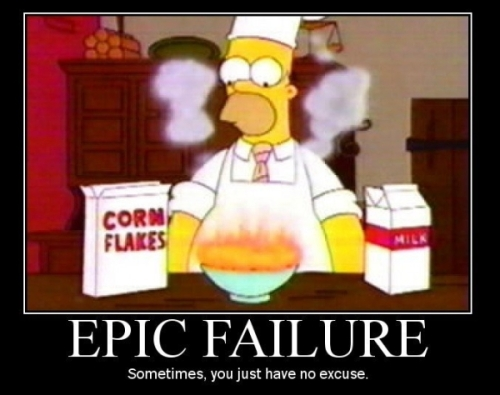 epic_failure
