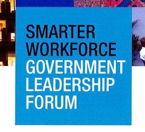 IBM Forum