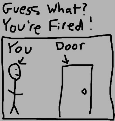 you_re_fired
